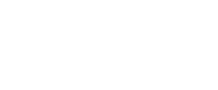 Pronea Hub